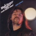 Bob Seger & The Silver Bullet Band - Night Moves {1999 Rem} '1976