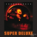 Soundgarden - Superunknown (2014 Super Deluxe Edition) (Part 1) '1994