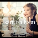 Karrin Allyson - Many A New Day: Karrin Allyson Sings Rodgers & Hammerstein '2015