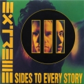 Extreme - Iii Sides To Every Story (Japan Shm-cd Uicy-93682) '1992