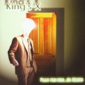 King's X - Please Come Home...mr. Bulbous '2000