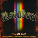Rainbow - Pot Of Gold '2002