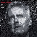 Roger Taylor - Fun On Earth '2013