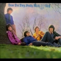 Dave Dee, Dozy, Beaky, Mick & Tich - If No-one Sang '1968