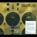 Porcupine Tree - Octane Twisted (2CD) '2012