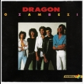 Dragon - O Zambezi '1988