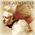 Edgar Winter - The Best Of Edgar Winter '2002