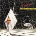 Harlequin - Greatest Hits '1986