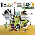 Beastie Boys - The Mix Up '2007