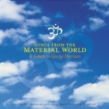George Harrison - Songs From The Material World: A Tribute To George Harrison '2003