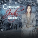 Judy Collins - Christmas With Judy Collins '2013