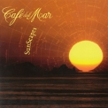 Various Artists - Cafe Del Mar - Sun Scapes '2015