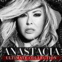 Anastacia - Ultimate Collection '2015