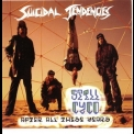 Suicidal Tendencies - Still Cyco After All These Years '1993