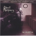 Ghost Machinery - Evil Undertow (limited Edition) '2015