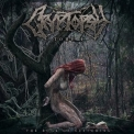 Cryptopsy - Cryptopsy - Book Of Suffering: Tome I '2015