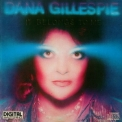 Dana Gillespie - It Belongs To Me '1985