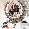 Dj Shadow - The Private Press '2002