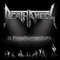 Death Angel - The Bay Calls For Blood - Live In San Francisco '2015