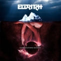 Eldritch - Underlying Issues '2015