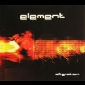 Element - Alteration '2005