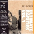 Eric Burdon - Ultimate Rarities Vol.1 '2008