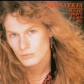 John Sykes - Please Don't Leave Me '1982