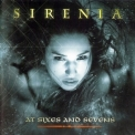 Sirenia - At Sixes and Sevens '2002
