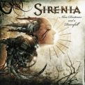 Sirenia - Nine Destinies And a Downfall '2007