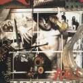 Pixies - Situation Red '1992