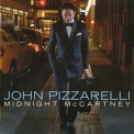 John Pizzarelli - Midnight Mccartney '2015