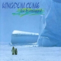 Kingdom Come - Live & Unplugged '1996