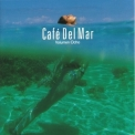 Cafe Del Mar - Volume 8 (Volumen Ocho) '2001