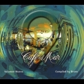 Cafe Del Mar - Volume 9 (Volumen Nueve) '2002