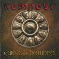 Tempest - Turn Of The Wheel '1996