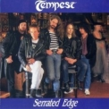 Tempest - Serrated Edge '1992