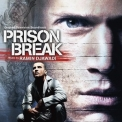 Ramin Djawadi - Prison Break '2007