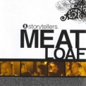 Meat Loaf - Storytellers '1999