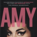 Amy Winehouse - Amy '2015