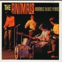 Animals, The - Animals Blues Years '1999