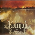 Kalmah - For The Revolution '2008