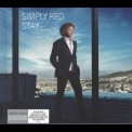 Simply Red - Stay (2014 Deluxe Edition) '2007