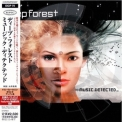 Deep Forest - Music Detected '2002