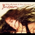 Gabrielle Roth & The Mirrors - Jhoom '2009