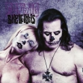 Danzig - Skeletons (Limited Edition) '2015