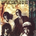 Traveling Wilburys, The - Traveling Wilburys, Vol. 3 '1990