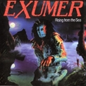 Exumer - Rising From The Sea '1987
