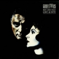 Godfathers, The - More Songs About Love & Hate (remastered And Expanded) '2011