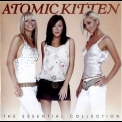 Atomic Kitten - The Essential Collection '2012