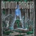 Dimmu Borgir - Godless Savage Garden '1998